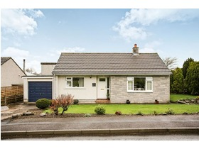 Mount Pleasant Road, Kirkcudbright, DG6 4HG