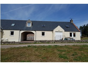 Thorniehill Cottages, Colvend, Dalbeattie, DG5 4QA