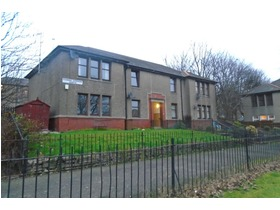 Fleming Gardens North, Maryfield, DD3 7LP
