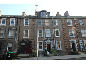Nethergate, City Centre (Dundee), DD1 4EA