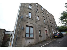Gardners Lane, Blackness (Dundee), DD1 5RE