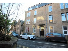 Powrie Place, City Centre (Dundee), DD1 2PQ