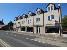 North Union Street, Monifieth, DD5 4DD