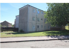 Greenbank Place, Lochee East, DD2 2DE
