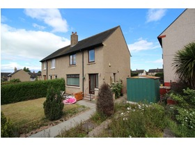 Balmullo Place, Douglas and Angus, DD4 8QN