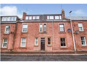 St Vigeans Road, Arbroath, DD11 4DL