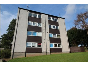 Abernethy Road, Broughty Ferry, DD5 2PF