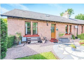 Knowehead, Kirriemuir, DD8 5AA