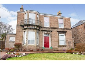 Drummond Street, Law (Dundee), DD3 6LL