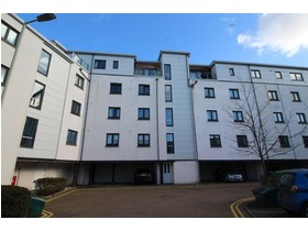 Vasart Court, Perth, PH1 5QZ