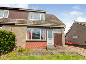 Gotterstone Drive, Broughty Ferry, DD5 1QX