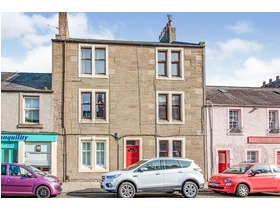 Fort Street, Broughty Ferry, DD5 2AD