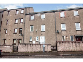 Polepark Road, West End (Dundee), DD1 5QS
