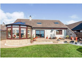 Bucklerscroft, Kellas, Broughty Ferry, DD5 3PQ