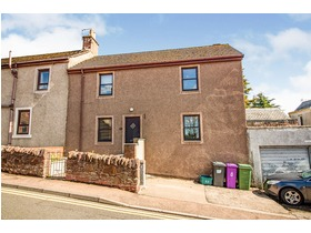 Roods, Kirriemuir, DD8 4HQ