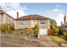 Deepdale Place, Broughty Ferry, DD5 3DD
