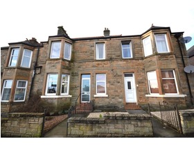 Townhill Road, Dunfermline, KY12 0BP