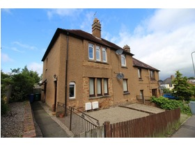 Blacklaw Road, Dunfermline, KY11 4PG