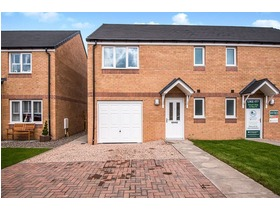 Drumeuther Way, Kinross, KY13 8RH