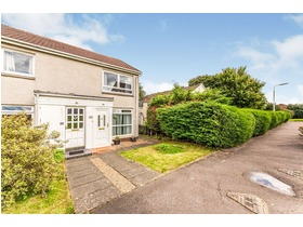 Glenavon Drive, Cairneyhill, KY12 8XQ