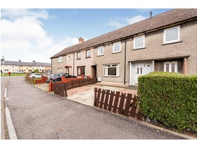 Johnston Crescent, Dunfermline, KY11 3BS
