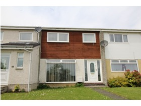 Anniversary Avenue, East Kilbride, G75 9AT