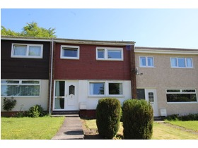 Tiree, East Kilbride, G74 2DR