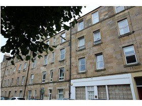 Albert Street, Hillside (Edinburgh East), EH7 5LN