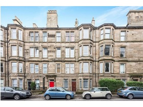 Chancelot Terrace, Trinity (Edinburgh North), EH6 4ST