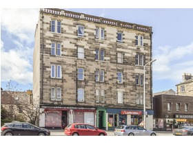 Leith Walk, Edinburgh, Midlothian, Eh6, Leith Walk, EH6 5EQ