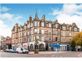 Balfour Street, Leith, EH6 5BY