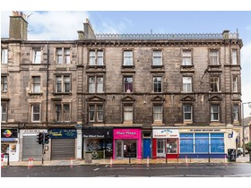 Great Junction Street, Leith, EH6 5LQ