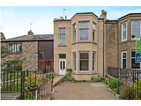 Downie Terrace, Corstorphine, EH12 7AU