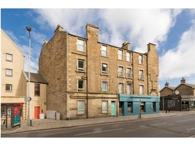 Dalry Road, Dalry (Edinburgh), EH11 2DW