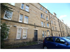 Wardlaw Place, Gorgie, EH11 1UQ