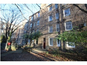 Wardlaw Place, Edinburgh, Eh11, Gorgie, EH11 1UB