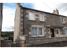 Mary Avenue, Aberlour, AB38 9QN
