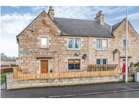 Newmill Road, Elgin, IV30 4AB