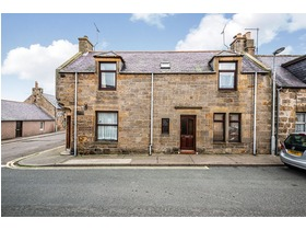 Harbour Street, Hopeman, Elgin, IV30 5RU