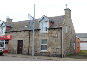 Queen Street, Lossiemouth, IV31 6PY