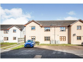 Barlink Road, Elgin, IV30 6HN