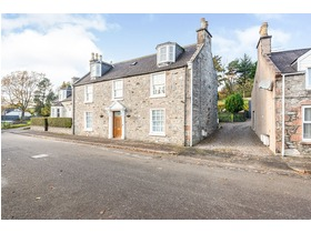 Church Street, Dufftown, Keith, AB55 4AR