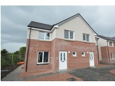 Antonine Court, Larbert, Falkirk (Area), FK5 4AT
