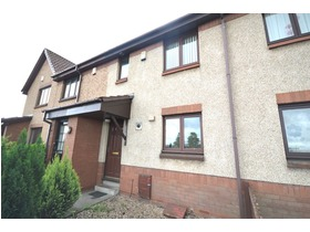 Laurel Court, Camelon, Falkirk, FK1 4PH