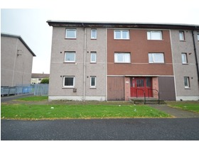 Kingseat Avenue, Grangemouth, FK3 0AD