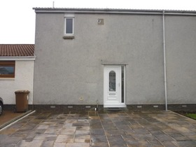 Troup Court, Grangemouth, FK3 9DT