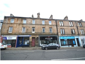 West Bridge Street, Falkirk, Fk1, Larbert, FK1 5RJ