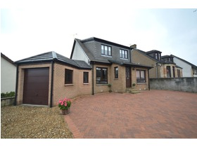 Glenyards Road, Bonnybridge, FK4 2EB