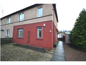 Mansionhouse Road, Camelon, Falkirk, FK1 4PT
