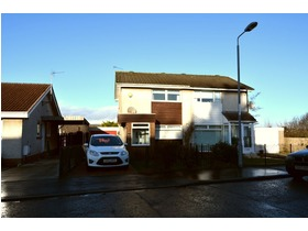 Portreath Road, Chryston, G69 0PF